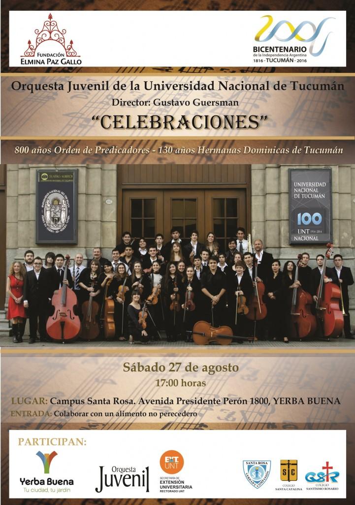 Orquesta Agosto web
